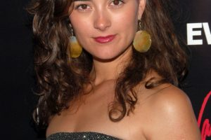'NCIS:' Why Cote de Pablo Will Likely Play a Limited Role in Season 17 as Ziva
