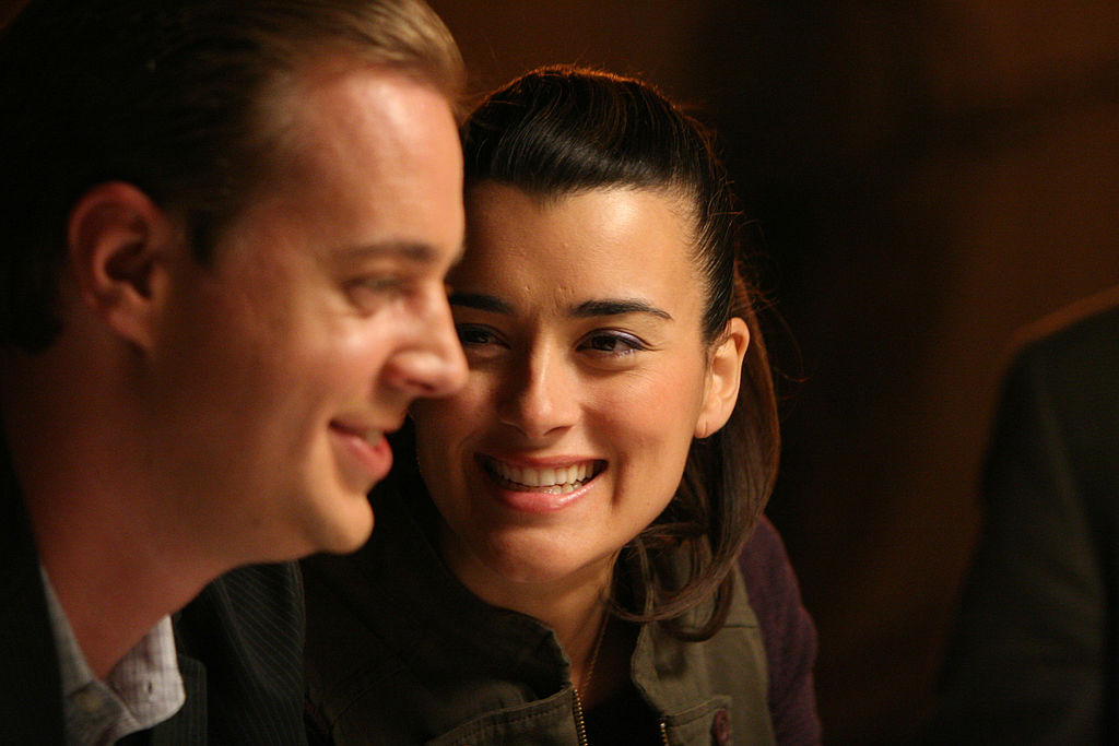 NCIS' Season 17: Cote De Pablo's Ziva David Could Change