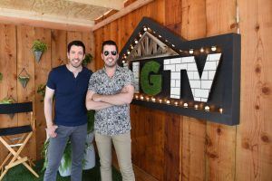 Is 'Property Brothers' Totally Fake? Here's Why Some Fans Are Convinced It's Not Real