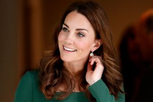 Kate Middleton To Be The Princess Of Wales? Here Is How She Can Inherit Diana's Royal Title