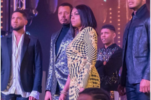 Why 'Empire' Is Ending After Season 6 and Will Jussie Smollett Return For the Final Season?