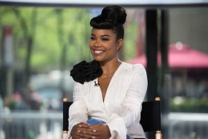 Gabrielle Union Net Worth and How She Makes Her Money