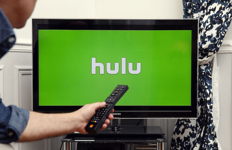 Can You Watch Marvel Movies on Hulu?