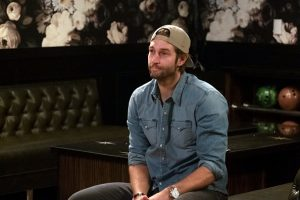 'Very Cavallari': Jay Cutler Might Have Caught the Business Bug From Kristin