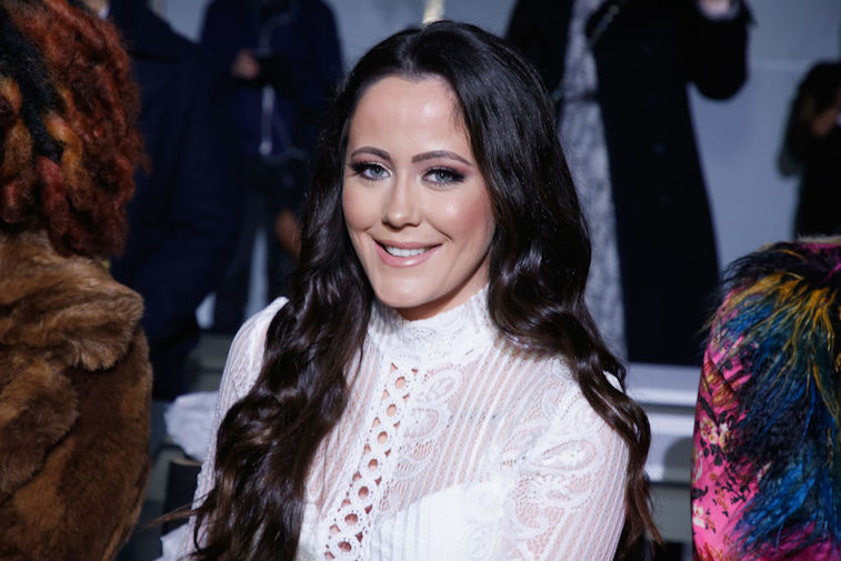 Teen Mom 2:' Where Are Jenelle Evans' Kids Now That She Lost