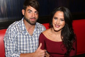 Was One of David Eason's Instagram Accounts Deleted After Dog Scandal?