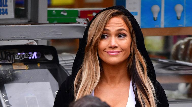 What Is Jennifer Lopez S Beauty Secret For Glowing Skin