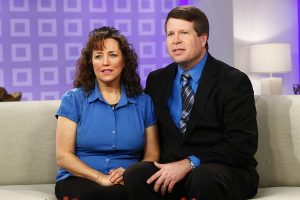 'Counting On': What Do The Duggar Kids Eat For Snacks?