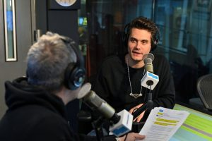 John Mayer Wants Instagram to Share His 'World Famous Meatloaf Recipe'