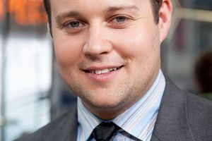 'Counting On': Josh Duggar's OkCupid Q&A Answers Paint a Pretty Disturbing Picture