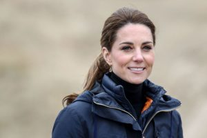 What Foreign Languages Does Kate Middleton Speak?