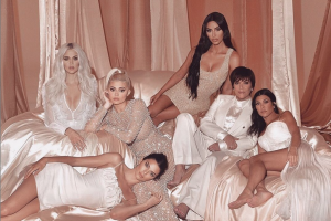 The Tristan Thompson Cheating Scandal Actually Made The Kardashian Sisters' Bond Even Stronger