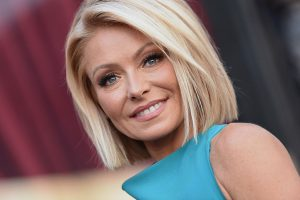 A Fan Tried to Insult Kelly Ripa On Instagram and It Backfired Big Time