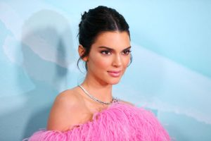 Kendall Jenner Reveals Why She Isn't Rushing into Marriage With Ben Simmons