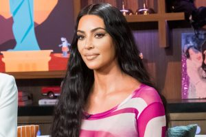 Is Kim Kardashian a Better Role Model Than People Think?