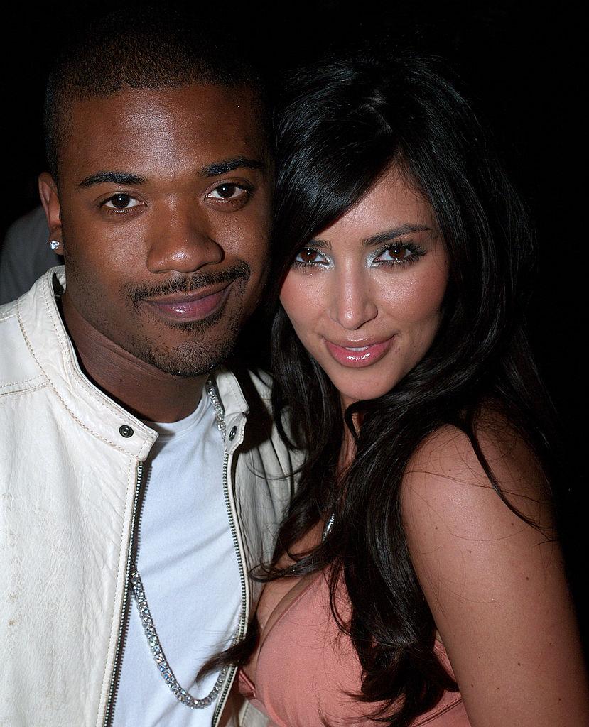 Free black celebrity porn