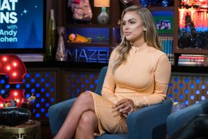 'Vanderpump Rules:' How Intense Was Lala Kent's Relationship With Alcohol?