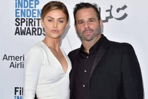 'Vanderpump Rules': Is Lala Kent's Instagram a Sign She and Randall Emmett Broke Up?