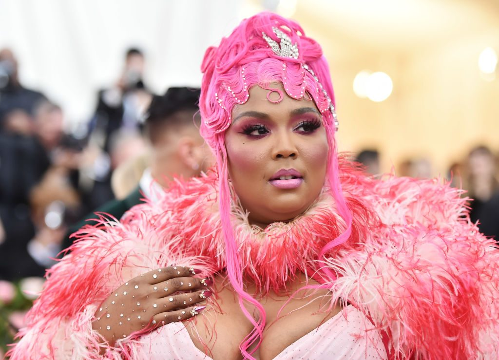 The Devastating Reason Why Lizzo Quit Twitter