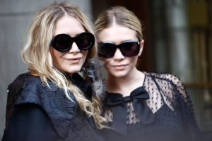 How Much Are Mary-Kate and Ashley Olsen Worth Today?