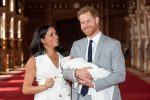 The Psychology Behind Our Obsession With The British Royal Family