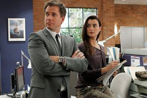 'NCIS': Does The Return Of Ziva David Mean Michael Weatherly's Tony DiNozzo Will Return For Season 17?