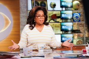 Does Oprah Still Have a Book Club?