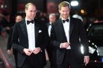 Prince William and Prince Harry Aren't That Close Anymore and the Reason for It Makes Total Sense