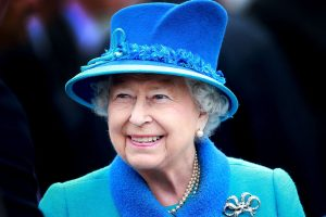 Why Queen Elizabeth Raised Prince Edward and Prince Andrew Better Than Prince Charles and Princess Anne
