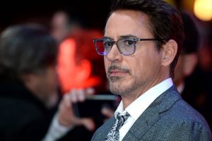 "Robert Downey Jr. Said ""Nothing Is More Boring Than Acting"" Once: See Why"
