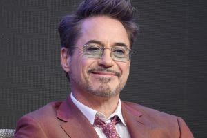 Is Robert Downey Jr. Married and Does He Have Any Kids?