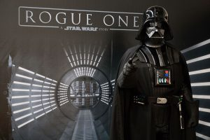 All the 'Star Wars' Movies, in the Order You Should Watch Them