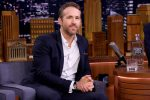 The Heartbreaking Catalyst to Ryan Reynolds' Comedic Nature