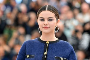 Here's How Selena Gomez Is Taking A Stand Against Anti-Abortion Laws