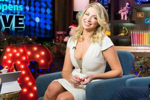 'Vanderpump Rules' Star Stassi Schroeder Was Always Destined To Be A Reality TV Star