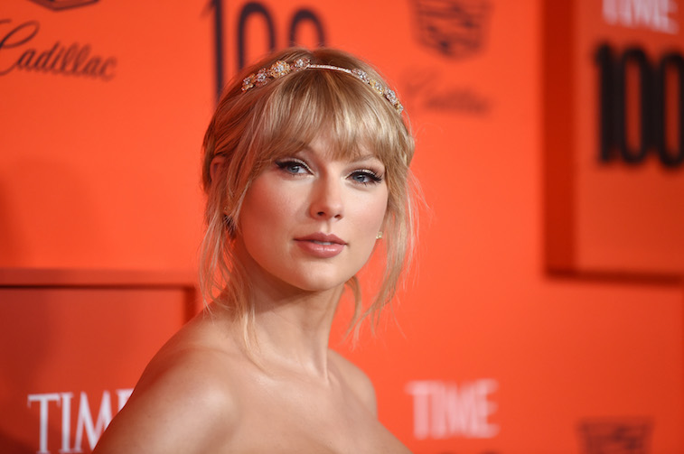 What Is Taylor Swift S Net Worth