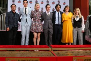 'Big Bang Theory': How Much is the Cast Making for Their Final Season?