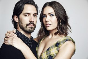 'This Is Us': Why Was the Show Just Renewed for 3 Seasons