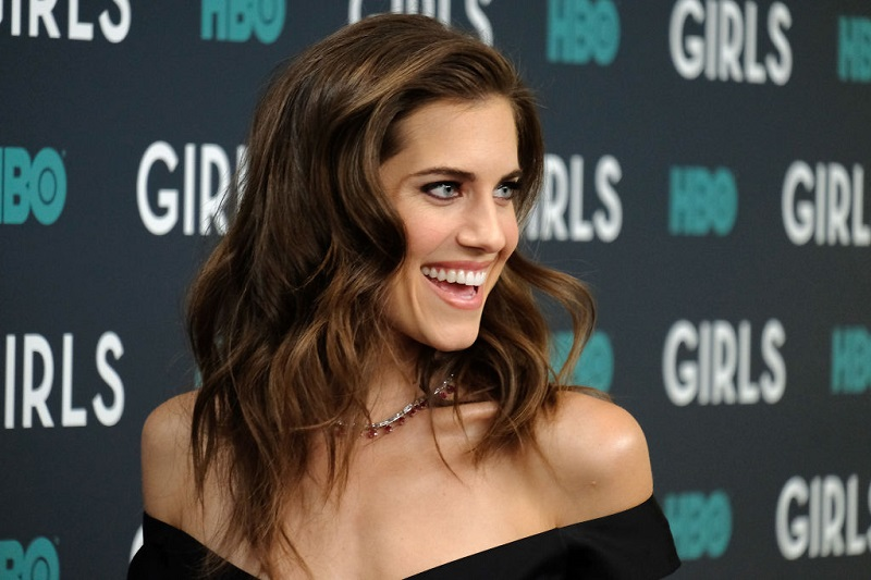 Allison Williams: How Much Is the 'Girls' and 'Get Out' Star Worth?