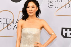 What Is Constance Wu's Net Worth And What Did She Say About 'Fresh Off the Boat's Renewal?