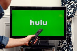 Can You Watch 'Game of Thrones' on Hulu?