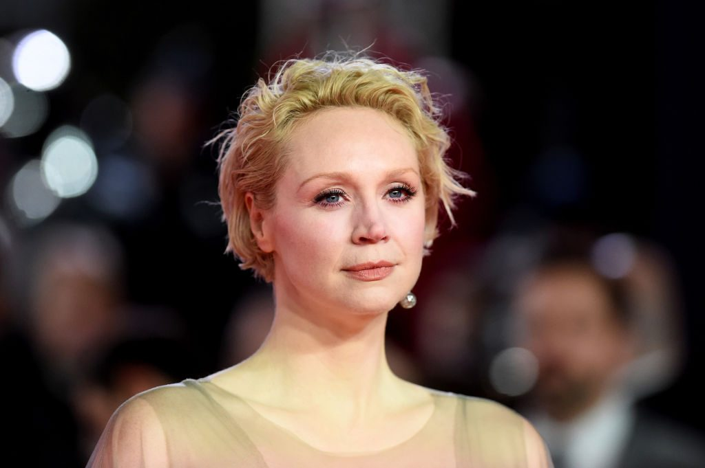 Was Gwendoline Christie Happy With the Way 'Game of Thrones' Ended? - The Reports