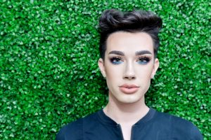 James Charles Is In Trouble Again — And This Time, It's For Something Unforgivable