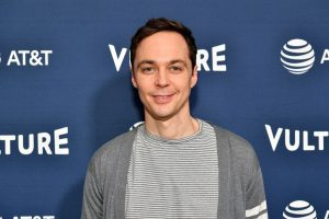 How Did Jim Parsons Know It Was Time to Leave 'The Big Bang Theory'?