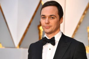 Jim Parsons Reveals the Bittersweet Thing Fans Tell Him the Most About 'The Big Bang Theory'