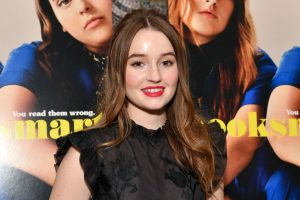 Who Is 'Booksmart' Star Kaitlyn Dever & What Is Her Net Worth?