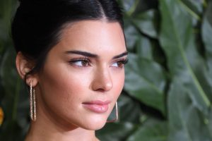 Kardashian Curse: Why Did NBA Fans Want Kendall Jenner and Ben Simmons to Break Up?