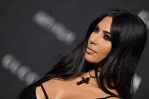 Does the Kardashian-Jenner Clan Support Kim Kardashian's Dream to Be a Lawyer?