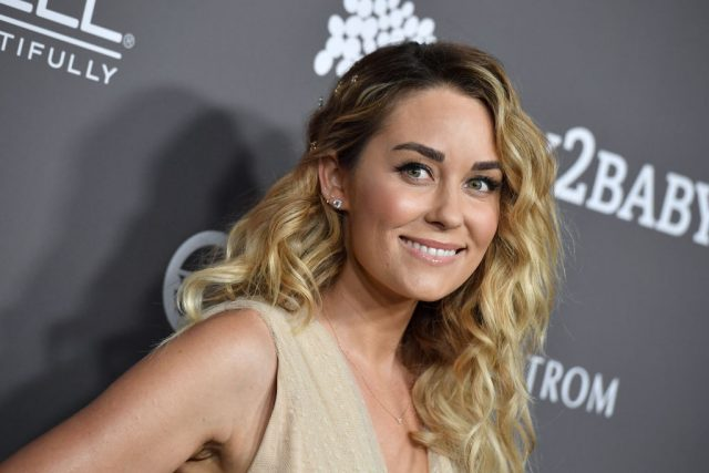 Why Isn't Lauren Conrad Returning to 'The Hills: New Beginnings?'