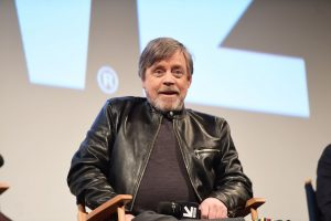Can the 'Game of Thrones' Creators Really Make a Good 'Star Wars' Movie?